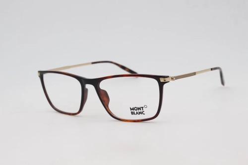 Wholesale Replica MONT BLANC Eyeglasses 88039 Online FM349