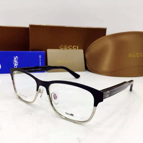 Quality Replica GUCCI 4274 eyeglasses Online FG1109