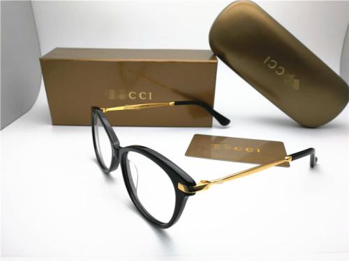 Cheap online Fake GUCCI 6706 eyeglasses Online FG1093