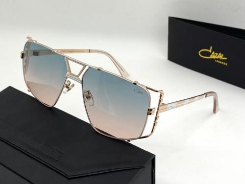 CAZAL Sunglasses MOD9093 SCZ195