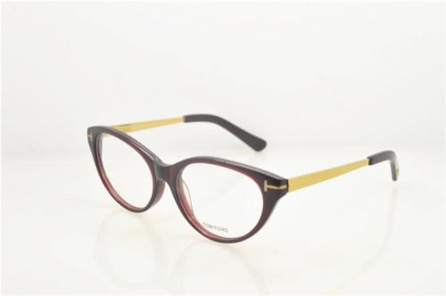 TOM FORD eyeglasses TF5354 online  imitation spectacle FTF203