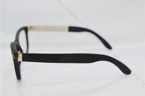6387 yvessaintlarent eyeglass optical frame YSL008