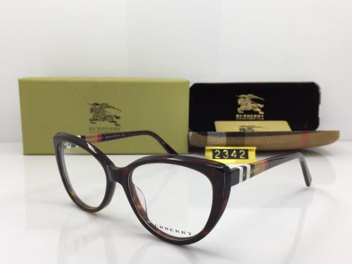 Wholesale Fake BURBERRY Eyeglasses BE2342 Online FBE085