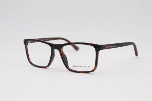 Wholesale Replica ARMANI Eyeglasses 3093 Online FA414