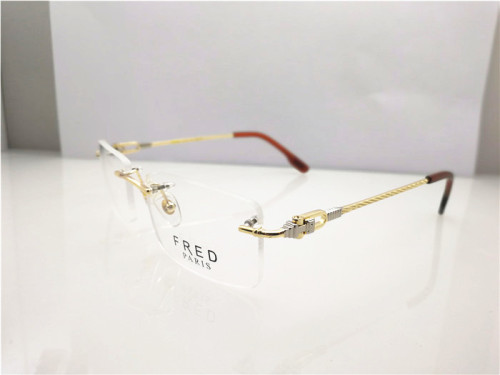 Buy quality FRED FD033 eyeglasses Online spectacle Optical Frames FRE017