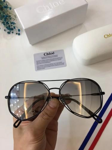 Quality cheap Copy CHLOE CE630S Sunglasses Online SCHL005