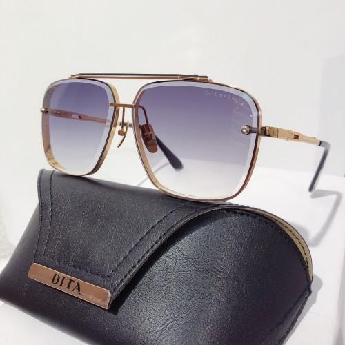 DITA Sunglasses Mach Six SDI101