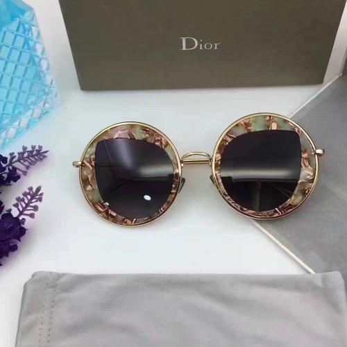 Buy quality Fake DIOR Sunglasses Online SC100