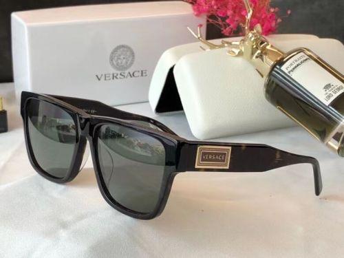 VERSACE Sunglass VE4379 SV206