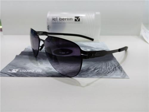 Cheap sunglasses online imitation spectacle SIC038