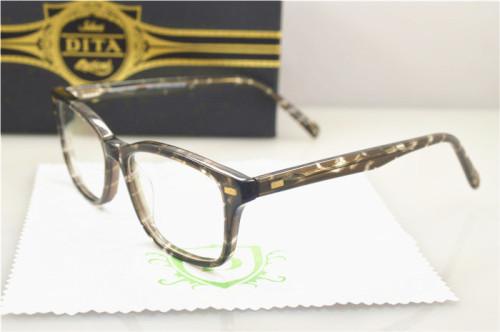 DITA eyeglasses 3022 imitation spectacle FDI037