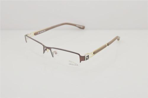 Discount JAGUAR eyeglasses online 36011 imitation spectacle FJ040