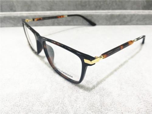 Wholesale Replica Dolce&Gabbana Eyeglasses for women 8441 Online FD376