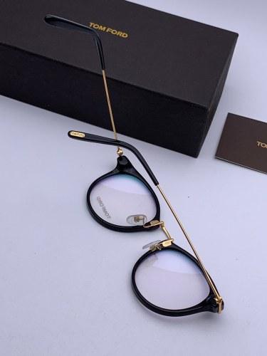 Wholesale Fake TOM FORD Eyeglasses FT0673 Online FTF297