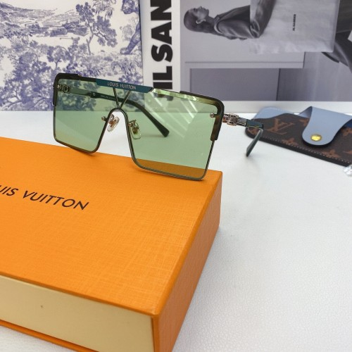 Replica L^V Z9080 Sunglasses Brands SLV320