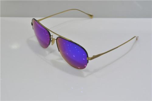 Discount DITA sunglasses SDI011