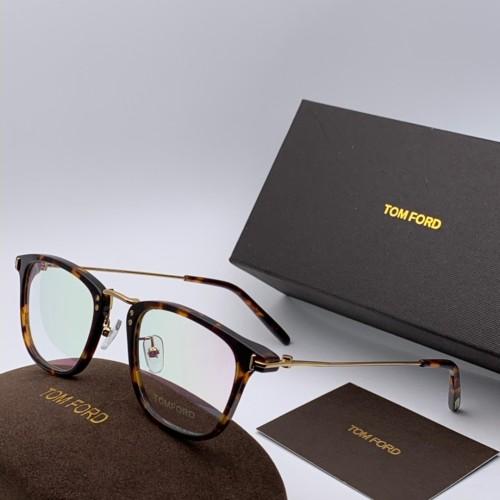 Wholesale Replica TOM FORD Eyeglasses FT0672 Online FTF296