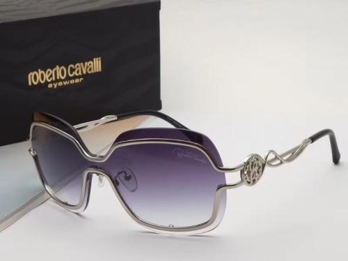 Wholesale Replica Roberto Calvalli Sunglasses 1066 Online RC176