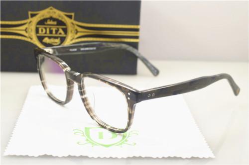 Designer DITA eyeglasses 2069 imitation spectacle FDI036
