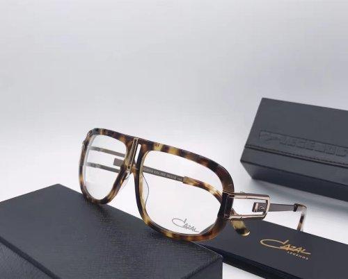 Wholesale Copy CAZAL eyeglasses MOD5014 Online FCZ063