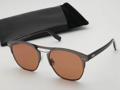 Wholesale Fake DIOR Sunglasses CHRONO Online SC121