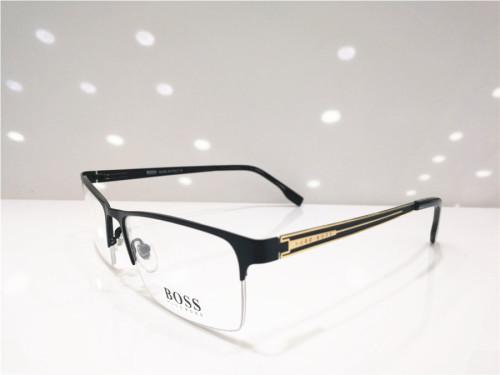 Buy online Copy BOSS eyeglasses 1172 online FH296