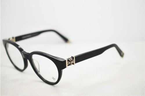 eyeglasses frames BITTOER imitation spectacle FCE069