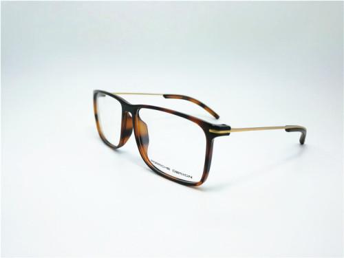 Cheap online Fake PORSCHE Eyeglasses P8297 online FPS712