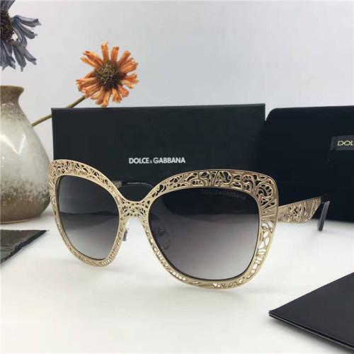 Wholesale  Dolce&Gabbana sunglasses DG2164 online imitation spectacle D0082