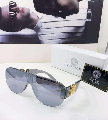 Buy prescription sunglasses Versace Copy VE4361 SV220