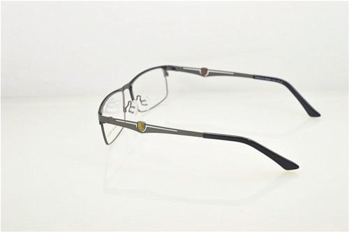 PORSCHE  eyeglasses frames P9154 imitation spectacle FPS627