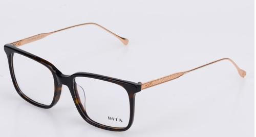 Fake DITA eyeglasses 2074 imitation spectacle FDI006