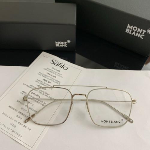 Wholesale Copy MONT BLANC Eyeglasses MB007 Online FM335