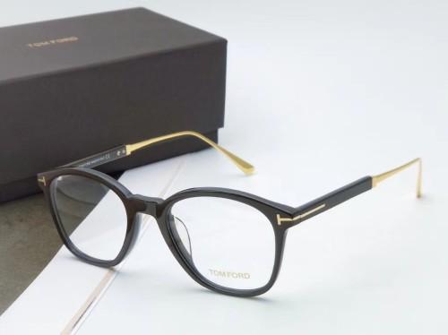 Wholesale Fake TOM FORD Eyeglasses TF5484 Online FTF291