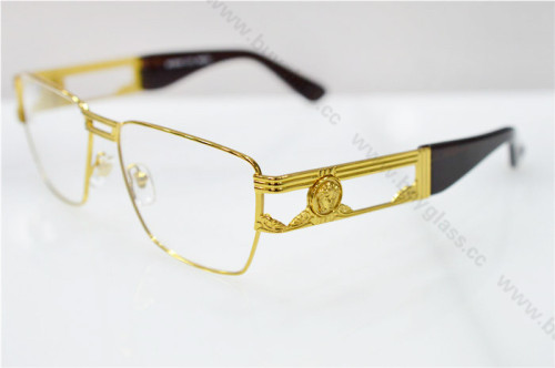 630 VERSACE eyeglass optical frame FV075