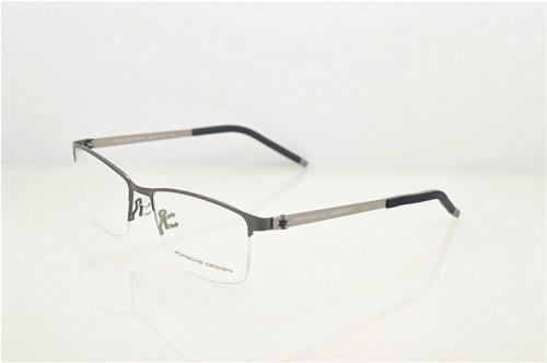 Discount  PORSCHE  eyeglasses frames P9156 imitation spectacle FPS598