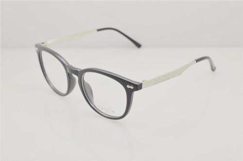eyeglasses GG4287 online imitation spectacle FG1054