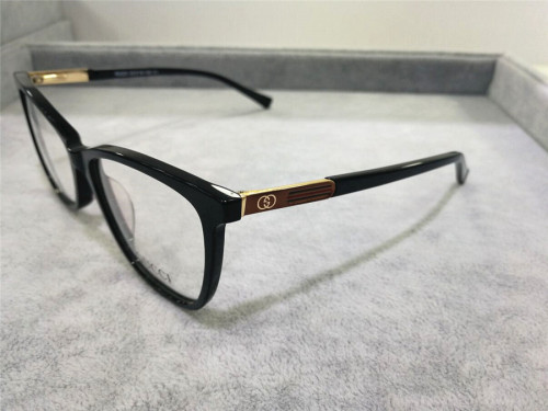 Wholesale Fake GUCCI Eyeglasses R0223 Online FG1191