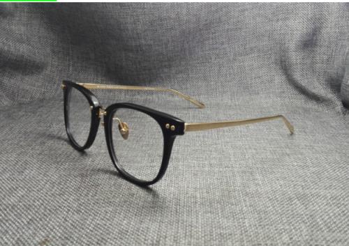 Discount Eyeglass optical Frame FLD002