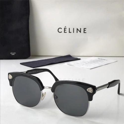 Replica CELINE Sunglasses CL41552 Online CLE035