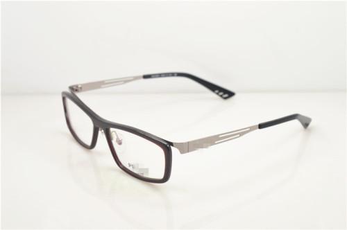 eyeglasses online VPR506 imitation spectacle FP705