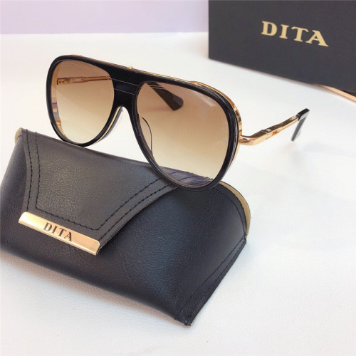 DITA ENDUVR Sunglasses Brands SDI112