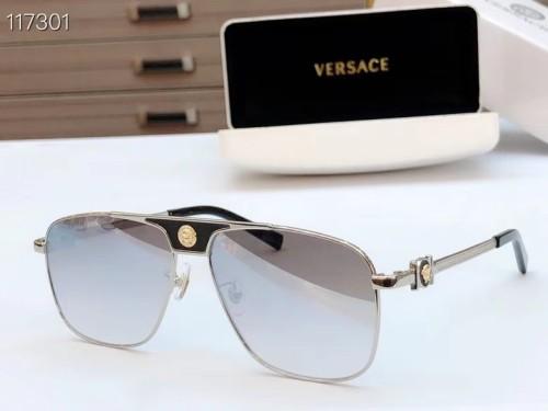 VERSACE Sunglass VE4389 SV208