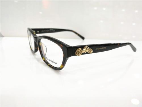 Cheap designer Dolce&Gabbana eyeglasses online imitation spectacle FD350