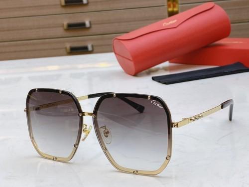 Cartier Sunglasses CA0821 Online CR146
