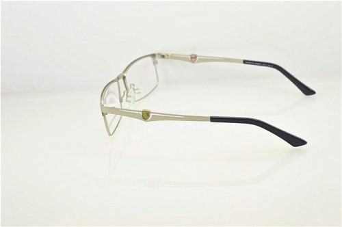 PORSCHE  eyeglasses frames P9154 imitation spectacle FPS626