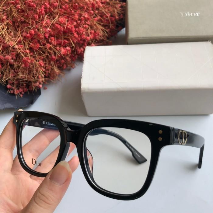 Wholesale Fake DIOR Eyeglasses CD1 Online FC669