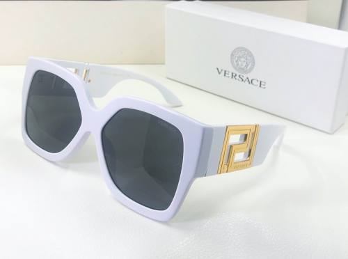 VERSACE Sunglasses designer cheap VE4402 SV221