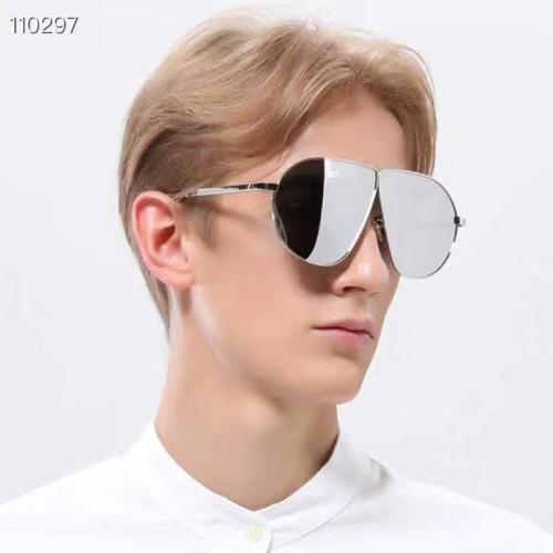 Wholesale Replica DIOR Sunglasses 379 Online SC127