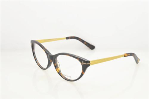 TOM FORD eyeglasses TF5354 online  imitation spectacle FTF204